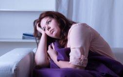 Transtornos do sono